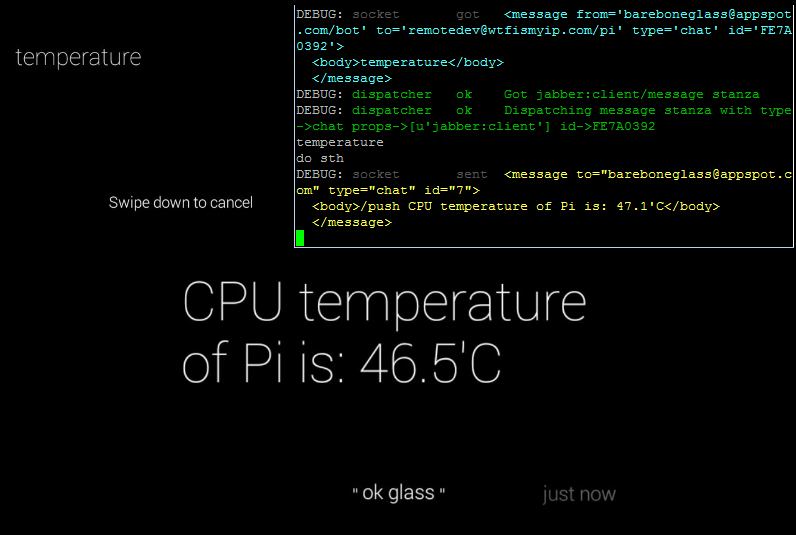 Pi_glass